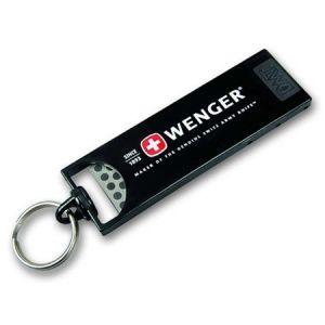 Точилка-правилка для ножей Wenger 6.18.01