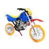 Фингер мото Racing - фото 1