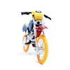 Фингер мото Racing - фото 2