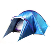 Палатка четырехместная BL-1075 - фото 1