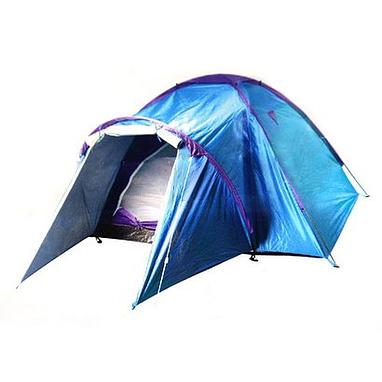 Палатка четырехместная BL-1075