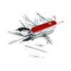 Нож швейцарский Victorinox SwissChamp 1.6795.XLT - фото 2