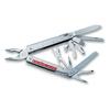 Мультитул Victorinox SwissTool X 3.0327.L1 - фото 2