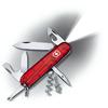 Нож швейцарский Victorinox Spartan Lite 1.7804.T - фото 1