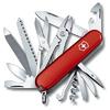 Нож швейцарский Victorinox Swiss Army Handyman - фото 1