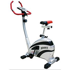 Велотренажер Intrerfit Bonnie B 5.1
