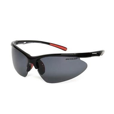 Очки спортивные Dunlop 365.101