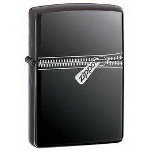 Зажигалка Zippo 250 Zipped
