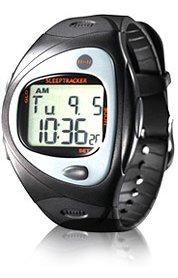 Часы-будильник Sleeptracker Standard