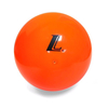 Мяч гимнастический Lanhua RG 200 300 г - фото 1