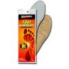 Грелки-стельки для ног Grabber Foot warmer - фото 1