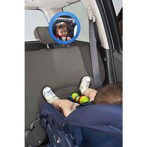 Зеркало для автомобиля Easy view