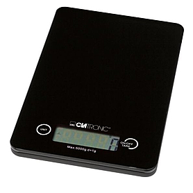 Весы кухонные (Германия) 3366 KW