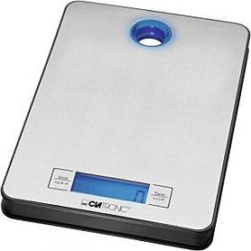 Весы кухонные (Германия) 3412 KW