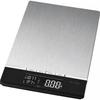 Весы кухонные (Германия) 3416 KW - фото 1