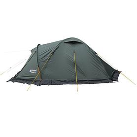 Фото 3 к товару Палатка трехместная Terra incognita Canyon 3