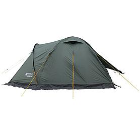 Фото 2 к товару Палатка трехместная Terra incognita Canyon 3
