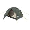 Палатка двухместная Terra incognita Omega 2 хаки - фото 1