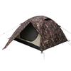 Палатка двухместная Terra incognita Omega 2 камуфляж - фото 1