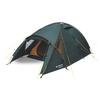 Палатка двухместная Terra incognita Ksena 2 alu - фото 1