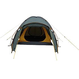 Фото 2 к товару Палатка трехместная Terra incognita Ksena 3 alu