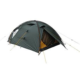 Фото 4 к товару Палатка трехместная Terra incognita Ksena 3 alu