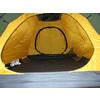 Палатка трехместная Terra incognita Ksena 3 alu - фото 5