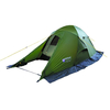 Палатка двухместная Terra incognita Baltora 2 зеленая - фото 1