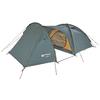 Палатка трехместная Terra incognita Bike 3 alu - фото 1