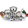 Набор посуды Berghoff Cosmo - фото 1