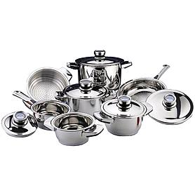 Набор посуды Berghoff Charme