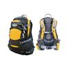 Рюкзак спортивный Terra Incognita Tirol 35 желто-серый - фото 1