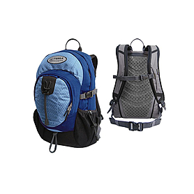Рюкзак повседневный Terra Incognita Aspect 20 синий