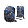 Рюкзак повседневный Terra Incognita Dorado 16 сине-серый - фото 1