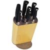 Набор ножей Berghoff Gourmet Line 1395081 - фото 1