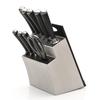 Набор ножей Berghoff Auriga - фото 1