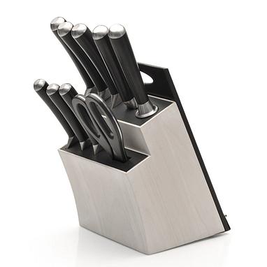 Набор ножей Berghoff Auriga