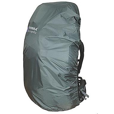 Чехол на рюкзак купить киев рюкзаки albion отзывы