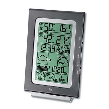 Метеостанция TFA Smart