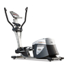 Орбитрек (эллиптический тренажер) BH Fitness Iridium Avant G245 - фото 1