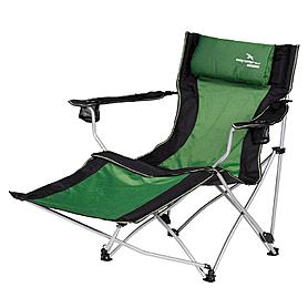 Шезлонг Easy Camp Lime 670313 зеленый
