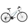 Велосипед горный женский 26