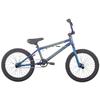Велосипед BMX Diamondback Grind 20 голубой - фото 1