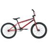 Велосипед BMX Diamondback Session 20 красный - фото 1