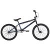 Велосипед BMX Diamondback Session 20 синий - фото 1