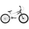 Велосипед BMX Diamondback Session Pro 20 черно-белый - фото 1