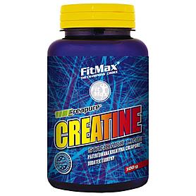 Креатин FitMax Creatine Creapure (0,3 кг)