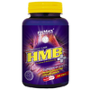 Жиросжигатель FitMax HMB (150 капсул) - фото 1