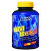 Энергетик FitMax HMBetyl (120 капсул) - фото 1