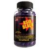 Жиросжигатель Cloma Pharma Asia Black (100 капсул) - фото 1